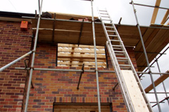 trusted extension quotes Whittlebury